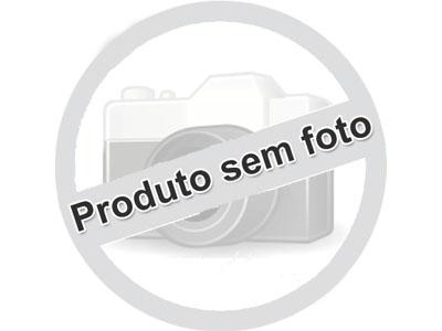 http://www.webcomercio.com.br/Images/Produto_sem_foto.jpg