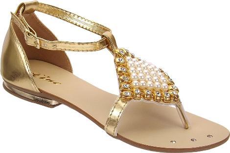 7d4828adb6 calçados feminino