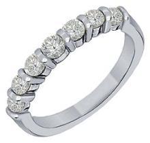joias mb - site de alianças e joias - anel de formatura sao paulo ... 7a3914f407