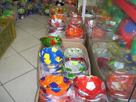 42174c4e0c012 bolas costuradas de futebol